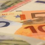 Verbraucher zahlten im ersten Quartal 2018 über 600 Millionen Euro zu viel für Kredite
