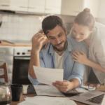 Sparen trotz Schulden ?