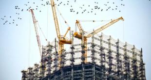 Bauboom 310x165 - Bauboom treibt Kreditgeschäft auf Rekordniveau