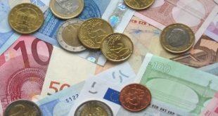 Geldanlage 310x165 - Iban Wallet – eine Möglichkeit für sichere Geldanlagen?