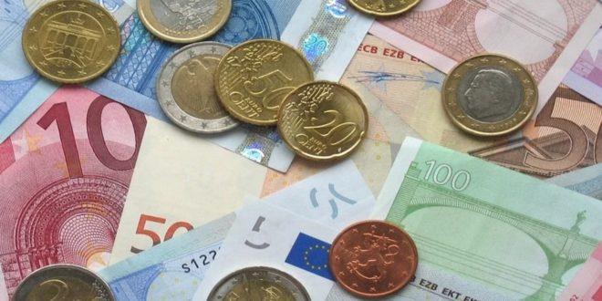 Geldanlage 660x330 - Iban Wallet – eine Möglichkeit für sichere Geldanlagen?